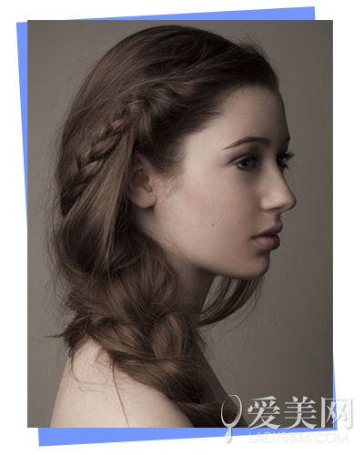 > 欧美超模 美女 长发发型  欧美长发美女图片下载图片素材下载 (1024
