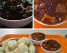 老北京人一致喜欢的北京小吃