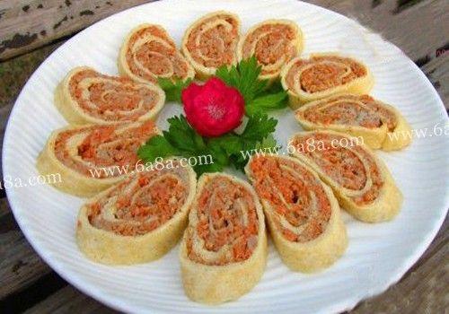 家常菜做法大全www.6a8a.com温馨提示
