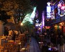 去长沙必逛八大老街