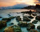 十一游中国最美8大海滩