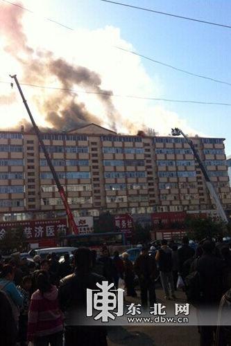 佳木斯19年人口_2013年佳木斯地震照片