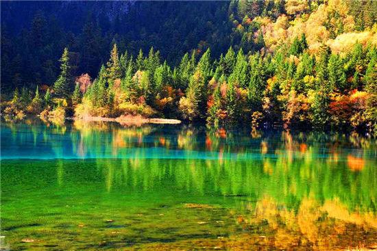 最值得旅游的地方_云南昆明 大理 丽江6日5晚跟团游 3钻 雪山登顶 洱海