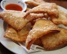 美国人最喜欢的10道伪中国菜