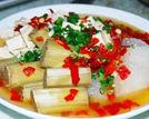 中国10大最臭美食你吃过几种