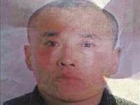 黑龙江警方悬赏5万元通缉望奎杀人嫌犯