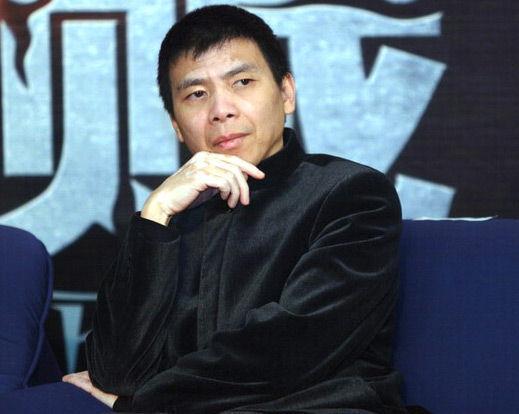 《集结号》练手冯小刚筹拍《抗美援朝》