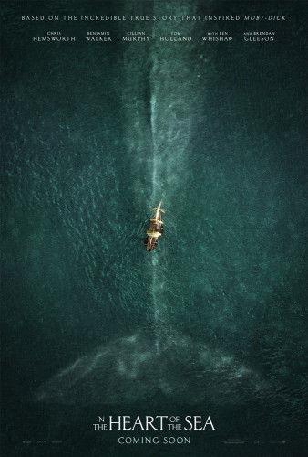 《海洋》曝先导预告雷神对战海洋巨怪