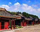 中国十大最省钱的旅游城市