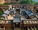 堪比故宫中国十大顶级土豪庄园