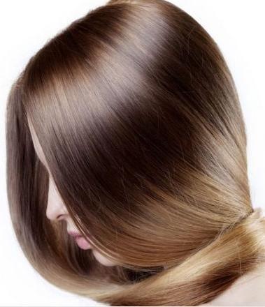 白头发真的越拔越多吗图片