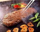 新奥尔良没有烤肉那些骗你好久的著名美食