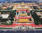 美国人心中十大中国必去景点