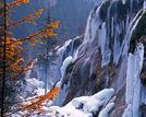 国内冬游必看10大美景