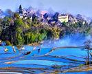 美呆了中国最勾魂吸睛的20大美景