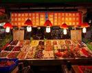 中国顶级小吃之都top10