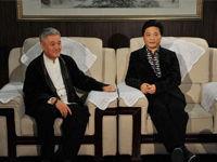 崔永元:赵本山特别棒 百年不遇的人才