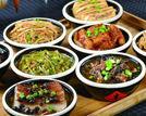 老北京八大碗浸润着传统礼仪的珍馐佳肴