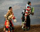 外地人对西藏的十大最常见误解