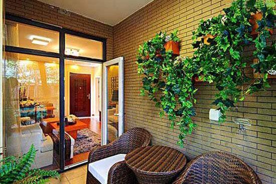 装修技巧 居家有道 舒适生活客厅装修误区图片