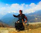 你可能不知道的西藏世界级景点