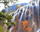 中国10大最美自然遗产