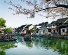 三月春游好地方国内8大最美目的地推荐