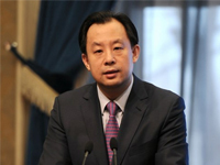 陆昊回应黑龙江GDP增速垫底:你的提问很有个性