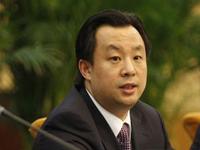 陆昊:发挥八大优势培育经济发展新动力