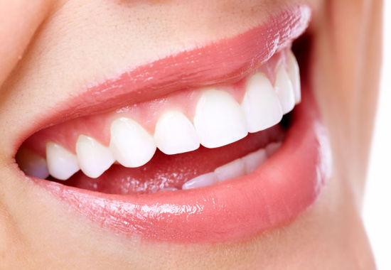 佳洁士牙膏广告PS美白效果被罚603万