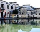 中国最适合穷游的旅游城市TOP10