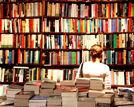 全国8大24小时书店