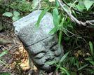 女尊男卑苏州神一样存在的神秘古墓
