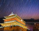 中国最失落的14座城市哈尔滨上榜
