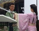 很多戏出自一个取景地探访中国十大影视城