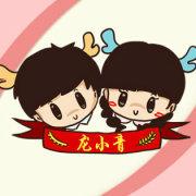 http://weibo.com/qdjiaojing