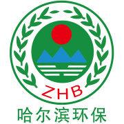 http://weibo.com/hrbhb