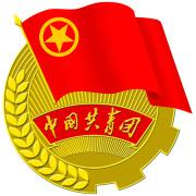 http://weibo.com/u/2887277810