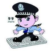 http://weibo.com/u/1911306251