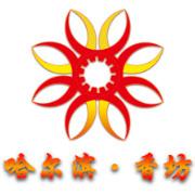 http://weibo.com/u/3105985427