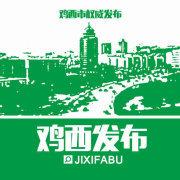 http://weibo.com/u/3880389889