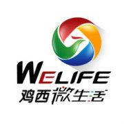 http://weibo.com/u/5150332508