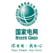 http://weibo.com/u/3639673737