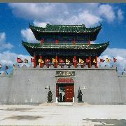 http://weibo.com/u/2769808691