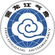 http://weibo.com/u/2640874801