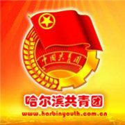http://weibo.com/u/2707524607