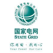 http://weibo.com/u/3956550228