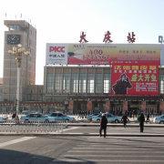 http://weibo.com/u/2567820924