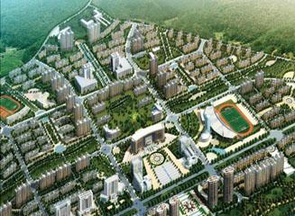尚志市经济开发情况