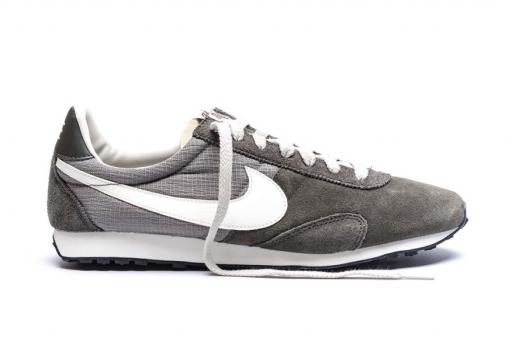 Nike經典跑鞋Pre Montreal Racer新版
